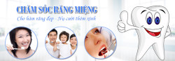 banner-cham-soc-rang-mieng
