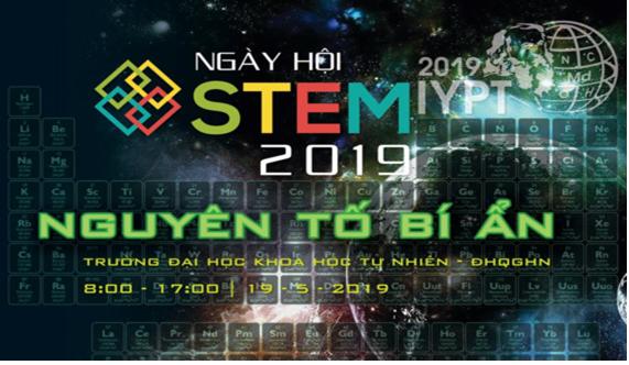 STEM 1